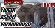 Ankara#039;da darbe girişimi: Başbakan#039;ın odasını vurdular