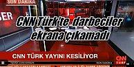 Askeri Darbe girişimi son durum: İstanbul#039;da 6 sivil öldü,
