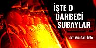 Askeri darbe son durum; Darbeyi kimler yaptı? Ankara#039;da son durum
