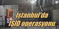 Atatürk Havalimanı saldırısıyla ilgili 11 gözaltı