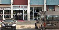 Aydın#039;da 250 eve baskın yapıldı: 150 gözaltı, 70 tutuklama