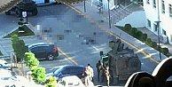 Balyoz#039;dan hapis yatan 3 subay darbe gecesi sabaha kadar çatıştı