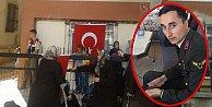 Diyarbakır#039;da şehit düşen Astsubay Metin Uysal kimdir?