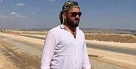 Diyarbakır'da şehit düşen polis memuru Engin Yılmaz kimdir?