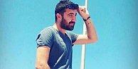 Diyarbakır'da şehit düşen polis memuru Salih Aksu kimdir?