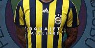 Fenerbahçe#039;yi bu yıl Borajet Havayolları uçuracak
