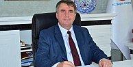 Flaş! Bülent Arınç'ın kayınbiraderi Ziya Tay açığa alındı