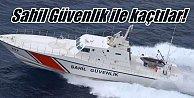 Flaş Flaş Flaş; Darbecilerin kaçtığı botları Türk Savaş uçakları vurdu