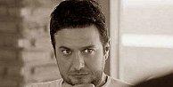 Fransa#039;da terör saldırısı,  oyuncu  Onur Büyüktopçu kayıp