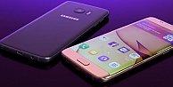 Galaxy S7, Samsung#039;un kasasını doldurdu