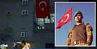 Hakkari#039;de şehit düşen Mustafa Tünel kimdir?