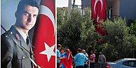 Hakkari#039;de şehit düşen Teğmen Selim Coşkun kimdir?
