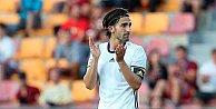 Hasan Aliye Celtic kancası