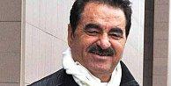 İbrahim Tatlıses#039;i vuracaklar ihbarı