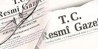 İlk OHAL Kararnamesi Resmi Gazete#039;de, OHAL#039;de neler var?