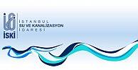 İstanbul#039;da su kesintisi, sular ne zaman gelecek 31 Temmuz 2016