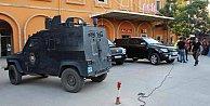 Kızıltepe'de 4 PKK'lı terörist öldürüldü