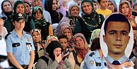 Mardin#039;de şehit düşen Polis Memuru Metin Malkav kimdir