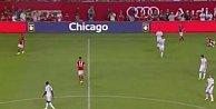 Milan Bayern Münih maçı kaç kaç bitti maç skoru sonucu