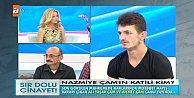 Son dakika! Müge Anlı Trabzon#039;daki Nazmiye Çam cinayetini çözdü!
