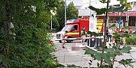 Münih#039;teki saldırıda hayatını kaybeden Türkler kim?