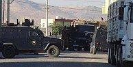PKK'nın GAP sorumlusu Firaz öldürüldü