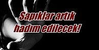 Sapıklar artık hadım edilecek: Hadım cezası Resmi Gazete#039;de yayınladı