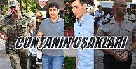 Son dakika darbe haberi: Ankara#039;da darbe girişimi son durum 90 ölü var