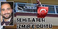 Tunceli#039;de şehit düşen polis memuru Kaan Kılınç kimdir?