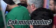 Üzerinden FETÖ duası çıkan Yüzbaşı#039;nın itirafları