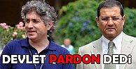 Devletin #039;pardon #039; dediği cerrah Ramazanoğlu: Kızamıyorum
