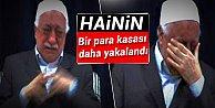 FETÖ'nün tekstil imamı 'Himmetle' yakalandı