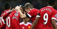 Manchester United Everton maçı Facebook#039;tan canlı yayınlanacak, nasıl seyredilir?