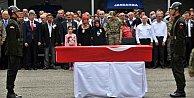 Şavşat Şehidi Fatih Çaybaşı Erzincan#039;a getiriliyor