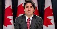 Trudeauyu Facebook#039;tan tehdit eden kişi gözaltına alındı