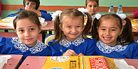 18 milyon öğrenci 19 Eylül#039;de ders başı yapacak