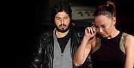 Ebru Gündeş Zarrab#039;tan boşanıyor