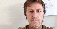 Eski Galatasaray#039;lı futbolcu gözaltında