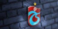FIFA#039;dan Trabzonspor#039;a şok ceza
