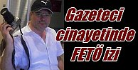 Kırklareli'de gazeteci Haydar Meriç cinayeti davası yeniden açıldı