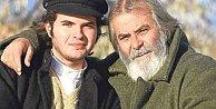 Tarık Akan#039;ın oğlu açıkladı! Babam dinsiz....