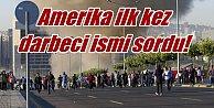 Amerika, darbeci Adil Öksüz#039;ün bağlantılarını sordu