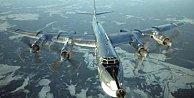 Amerika#039;nın kabusu geri dönüyor; O uçaklar artık pasifikte uçacak