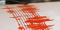 Bursa#039;da deprem paniği