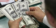 Dolar  3.10 #039;u aştı