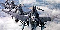 Hava Kuvvetlerinin pilot açığının kapatılması için yeni KHK