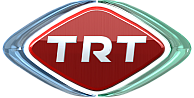 TRT#039;den dev hamle! Maçlar şifresiz yayınlanacak