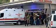 Tunceli Kutuderesi#039;nde çatışma: 10 terörist öldürüldü