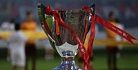 Türkiye Kupası#039;nda gruplara yükselen takımlar belli oldu
