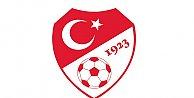 2017 Süper Lig maçları için kritik ihale sonuçlandı